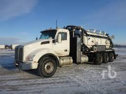 Kenworth T880 Tank Trucks For Sale ▷ Used Trucks On Buysellsearch Used Vacuum Trucks For Sale About Us House Of Imports Custom Tank Truck Part Distributor Services Inc Peterbilt In Texas For On Buyllsearch 2010 Freightliner Columbia 120 For Sale 2595 Ford F550 Crestwood Il By Kor Equipment Solutions Pty Ltd Issuu Kirks Stephenson Specialty Home Hydroexcavation Vaccon Progress 300 To 995gallon Slidein Units