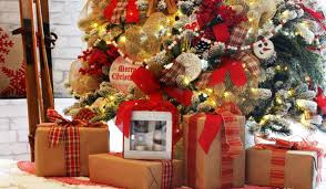 Check Out New Sales For Holiday Decorations | BHG.com Shop Check Out New Sales For Holiday Decorations Bhgcom Shop All You Need To Know About Wedding Bridestory Blog Christmas Gift Ideas Presents John Lewis Partners 8 Best Artificial Trees The Ipdent Royal Plush Towel Collection Solids Towels Bath What Do Your Decorations Say About You Ideal Home 9 Best Tree Toppers 2018 Buy Chair Covers Slipcovers Online At Overstock Our Prelit Artificial Trees Ldon Evening Standard Gifts Mum Joss Main Santa Hat A Serious Bahhumbug Repellent Make It