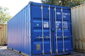 104 40 Foot Containers For Sale New One Trip Hc Container Sea Container S
