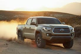 Toyota Tundra & Tacoma Trucks | Fargo, ND Truck Dealer | Corwin Toyota Trucks For Sales Sale Williston Nd Rdo Truck Centers Co Repair Shop Fargo North Dakota 21 Toyota Tundra Tacoma Nd Dealer Corwin New 2016 Ram 3500 Inventory Near Medium Duty Services In Minot Ryan Gmc Used Vehicles Between 1001 And 100 For All 1999 Intertional 9200 Dump Truck Item J1654 Sold Sept Trailer Service Also Serving Minnesota Section 6 Gas Stations Studies A 1953 F 800series 62nd Anniversary Issued Ford Dump 1979 Brigadier Flatbed Dv9517 Decem Details Wallwork Center