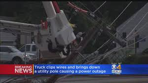 Truck Brings Down Wires In Stoughton, Leaving Hundreds Without Power ... Sughton Trucking Bay Transportation News Truck Trailer Transport Express Freight Logistic Diesel Mack 2009 Sughton Air Frieght Roller Floor Dry Van Interior Square Corner Truck 2016 Trailer For Sale North Las Vegas Nv Semi Leasing Rental Sales Lease Inc Exceeding Your Expectations Is Our Goal Kampb Gives Drivers Pay Increase Averitt Implements Roadfacing Cameras To Protect Truckers Hmd Hiring For New Terminal In Gary Indiana