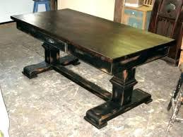 modele de table de cuisine table de cuisine en bois a vendre granby mrsandman co