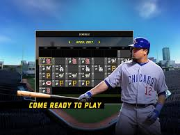 R.B.I. Baseball 17 - Android Apps On Google Play Backyard Baseball 2003 On Intel Mac Youtube Rbi 17 Android Apps Google Play The Official Tier List Freshly Popped Culture Star League Pc Tournament Game 1 Part Ronny Mario Superstar Giant Bomb Traing York Pa Ballyhoo Sports Academy 12 Best Wiffle Ball Field Images Pinterest Ball Was Best Computer Thepostgamecom Sierra Games Images Reverse Search Here Are The Seball Dos Games You Can Play Online Mlbcom