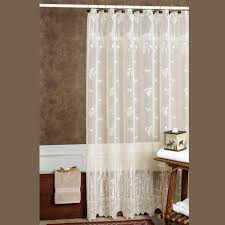 Bed Bath And Beyond Grommet Blackout Curtains by Shower Curtains Bed Bath And Beyond Vnproweb Decoration