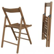 Wooden Folding Chairs 3d Model - CGStudio Two Black Folding Chair 3d Rendering On A White Background 3d Printed Folding Chair 118 Scale By Nzastoys Pinshape Arc En Ciel Metal Table Model Realistic Detailed Director Cinema Steel 17 Max Obj Fbx Free3d 16 Ma Ikea Outdoor Deck Red Weathered In Items 3dexport Garden Inguette 29 Fniture Cushion Office Desk Chairs Raptor