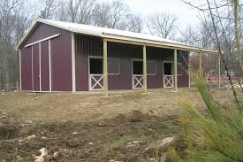 Pole Building Photos: The Barn Yard & Great Country Garages Restorations Timber Frame Wood Barn Plans Kits Southland Log Homes Pole Style Crustpizza Decor How To Buy A Custom Pole Barns Garages Syracuse Rochester Ny Upstate Central Best 25 Barn House Kits Ideas On Pinterest Home Backyard Patio Wondrous With Living Quarters And House Plan Barns Prefab Apartment Home Design Post Building For Great Garages Sheds Cabin Hansen Buildings Commercial Polebarn Hammton Tam Lapp Cstruction Llc X30 Build In Pa Picture Heavy The Garage Journal Board Peeling Logs At Kid Mountain Ranch Day 2 Minor Adventures