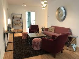wohnzimmer sofa sessel hocker pouf sofa miracle