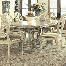 14 Person Dining Table Excellent Picnic Design Gallery