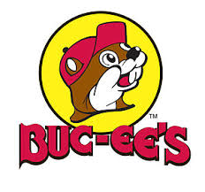 Buc Ees Bathrooms by Buc Ee U0027s Wikipedia
