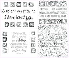 Full Image For Printable Coloring Pictures Of Bible Stories Thanksgiving Pages Verses Page