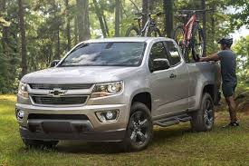 The Best Diesel Cars You Can Buy | Pictures, Specs, Performance ... Gm Partners With Us Army For Hydrogenpowered Chevrolet Colorado Live Tfltoday Future Pickup Trucks We Will And Wont Get Youtube Nextgeneration Gmc Canyon Reportedly Due In Toyota Tundra Arrives A Diesel Powertrain 82019 25 And Suvs Worth Waiting For 2017 Silverado Hd Duramax Drive Review Car Chevy New Cars Wallpaper 2019 What To Expect From The Fullsize Brothers Lend Fleet Of Lifted Help Rescue Hurricane East Texas 1985 Truck Back 3 Td6 Archives The Fast Lane
