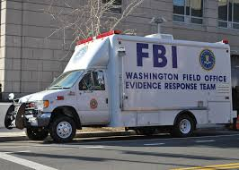 Bellingham FBI Investigation Near Fairhaven Park | 790 KGMI Ebay Auction For Old Fbi Surveillance Van Ends Today Gta San Andreas Truck O_o Youtube Van Spotted In Vanier Ottawa Bomb Tech John Flickr Hunting Robber Dguised As Security Guard Who Took 500k Arrests Florida Man Heist Of 48m Gold From Truck Fbi Gta Ps2 Best 2018 Speed Tuning 8 Civil No Paintable For State Police Search Home Senator Bert Johnson Wdet Bangshiftcom Page 3