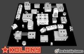3d Dungeon Tiles Kickstarter by 3d Printable Terrain And Miniatures On Kickstarter U2013 October 2017