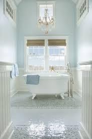 source purehome strandhaus badezimmer bad