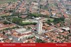imagem de Pederneiras São Paulo n-11