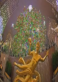 Rockefeller Plaza Christmas Tree Address by Rockefeller Center Christmas Tree Concert Best Images