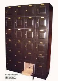cigar cabinet humidor australia aristocrat cabinet humidors