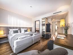 sommertermine 2021 würzburg im 4 s hotel mit frühstück spa