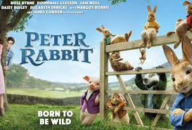 100 Peter Gluck And Partners Review Rabbit Is A SmallScale KidFriendly Charmer