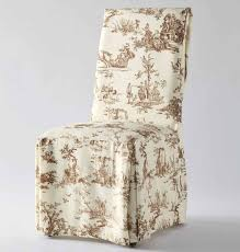 Where To Buy Dining Chair Covers   Chair Black Dining Chair Seat ... Ding Chair Slipcover Sewing Pattern Chairs Home Room Sets Sure Fit Soft Suede Shorty Taupe Velvet Cover Jf Covers Homiest 1 Pc Spandex Stretch Linen Store Basket Weave Texture Form Portland Full Length 4 Pack Shop Luxury Collection Metro Free Shipping On Decor Best For Parson Create Awesome Pearson Pin By Neby On Modern Interior Ideas Room Chair Long Chateau Toile Cottonpolyester Amazoncom Classic Slipcovers Cabana Stripe Short