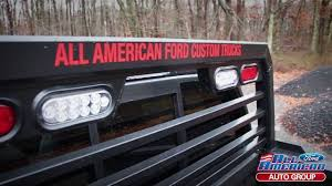 Custom Ford Trucks | All American Ford In Old Bridge NJ - YouTube 2018 Chevrolet Silverado Cheyenne Custom Gm Authority Trucks Old Chevy Dealer Keeping The Classic Pickup Look Alive With This 1956 Ford F100 Dually Lowerd Pinterest Trucks 1932 Murphy Rod School Truck Rack Made From Logs Album On Imgur Big Truck Sleepers Come Back To Trucking Industry C10 Dreamworks Motsports Sema Sales Facebook Comfortable Lettring For Doors The Only Cabover Guide Youll Ever Need