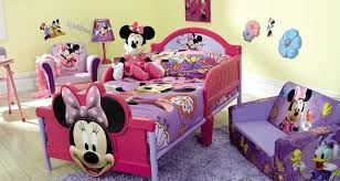Mickey Mouse Bathroom Set Amazon by Bedding Set Kid Beds Wonderful Mickey Mouse Toddler Bedding