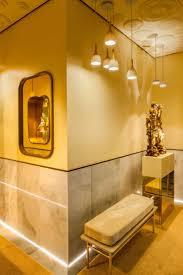 100 Casa Interior Design Decor 2019 The Most Exclusive Exhibiton