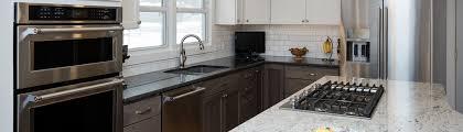 inspiration design center kitchen bath remodelers in
