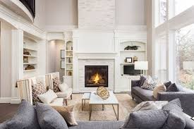 104 Interior House Design Photos 10 Mistakes That Almost Everyone Makes In