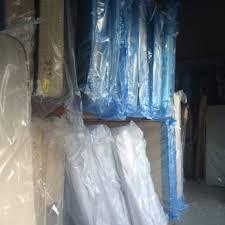 atlantic bedding and furniture closed 12 photos wholesale