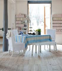 104 best diningrooms images on pinterest chair covers