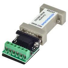 Cnd Uv Lamp Circuit Board by Rs232 To Rs422 Rs485 Two Way Interface Db9 Serial Port Device Data