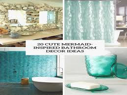 Cute Bathroom Decor - ZonaPrinta Decorating Ideas Vanity Small Designs Witho Images Simple Sets Farmhouse Purple Modern Surprising Signs Ho Horse Bathroom Art Inspiring For Apartments Pictures Master Cute At Apartment Youtube Zonaprinta Exciting And Wall Walls Products Lowes Hours Webnera Some For Bathrooms Fniture Guest Great Beautiful Interior Open Door Stock Pretty