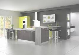 la cuisine valence la cuisine valence impressionnant les cuisines cheap les cuisines