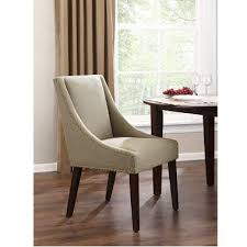 captain s dining chair sam s club