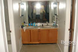 Bathroom Vanities Jacksonville Fl by Home Remodeling Home Improvement Gallery Jacksonville Fl