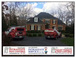 Is Mold Affecting Your Family? - Intrastate Pest Control Vehicle Finger Family Trucks And Car Rhymes Animated Nursery Family Trucks Vans Home Facebook 10 Hidden Gems You Cant Afford To Miss At The Car Dealership 1967 F100 Three Generations Two Restorations Fordtrucks 2018 Mercedesbenz Arocs 8x4 With Volumetric Mixer Commercial List Of Compact Pickup Elegant E Owned 1973 Dodge D100 1970 Ford Rollections Of Classic Classics Groovecar Used Cars Geneva Ny Coach And Vans 2007 Ford Explorer Leoneapersco Pony Family Are Proud Of Own A Ketter Exclusive
