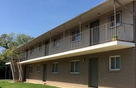 One Bedroom Apartments Denton Tx by Eagle Rock Denton College Apartment Source