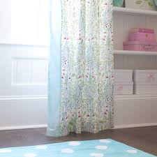 Cherry Blossom Curtain Panels by Floral Drapes And Curtains Coordinating Drape Panels Carousel