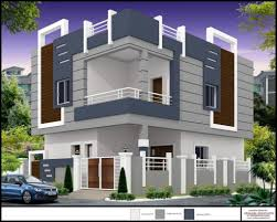 100 Best House Designs Images Houses In Yapral Minimalist House Design Facade