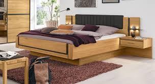 musterring schlafzimmer sorrent 4 tlg mit falttürenschrank