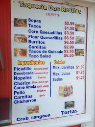 The Images Collection Of Taqueria Taco Food Truck Menu Dos Rositas S ... Mobile Food Mania Columbus Adventures Taqueria Dos Rositas Taco Trucks In Ohio Oaxacan Schmidts Foodtruck Fleet Will Grow To Three Next Month News 1994 Chevrolet Truck White For Sale Youtube A Comprehensive List Of By Type Crumbz Cakery Roaming Hunger Trucks Columbus October 2018 Where To Find Great Authentic Mexican Wraps Cool Truck Wrap Designs Brings Festival The El Habanero Anjitos Aka Abanero