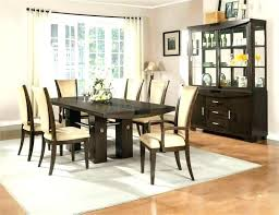 Formal Dining Room Table Sets How To Set A Setting For Sale