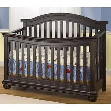 Cribs That Convert To Toddler Beds by Bedroom Convertible Crib Converting Crib To Toddler Bed Baby