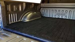 100 Ford Truck Bed Liners Amazoncom DualLiner Liner 2015 2017 F150 With 56