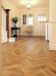 tile that looks like wood cost wooden flooring ceramic walls