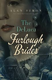 The DeLuca Furlough Brides Book 1 Ones They Left Behind