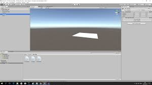 Tiled Map Editor Unity by How Can I Create Two Buttons In The Inspector In Editor With Space