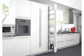 accessoire tiroir cuisine 43 frais photographie de accessoire tiroir cuisine idées de