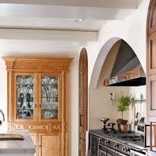 100 European Kitchen Design Ideas Great Style Redesign Traditional Home